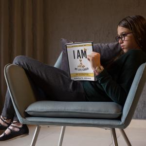 Power of Words - Mental Health - I Am My Life Coach