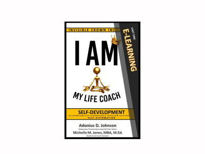 I. SELF-DEVELOPMENT