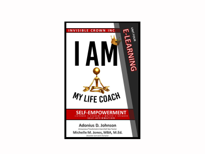 IV. SELF-EMPOWERMENT